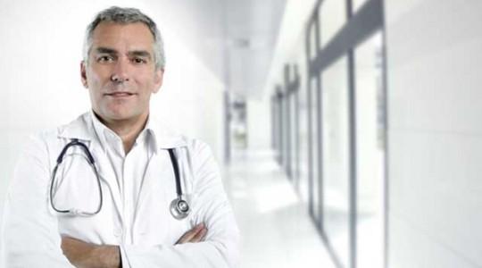 doctor-hospital