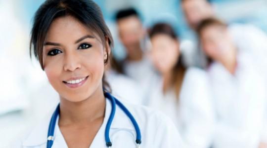 hispanic-doctor